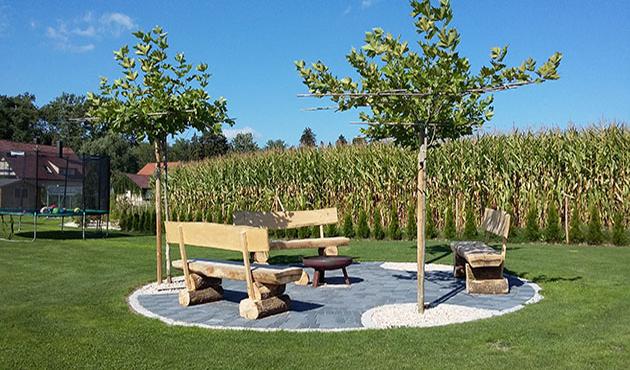 Gartenbau Friedrichshafen jochen walcher gartenbau und steinmetz 88339 reute bad waldsee
